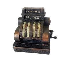 Obowiązek stosowania kasy fiskalnej