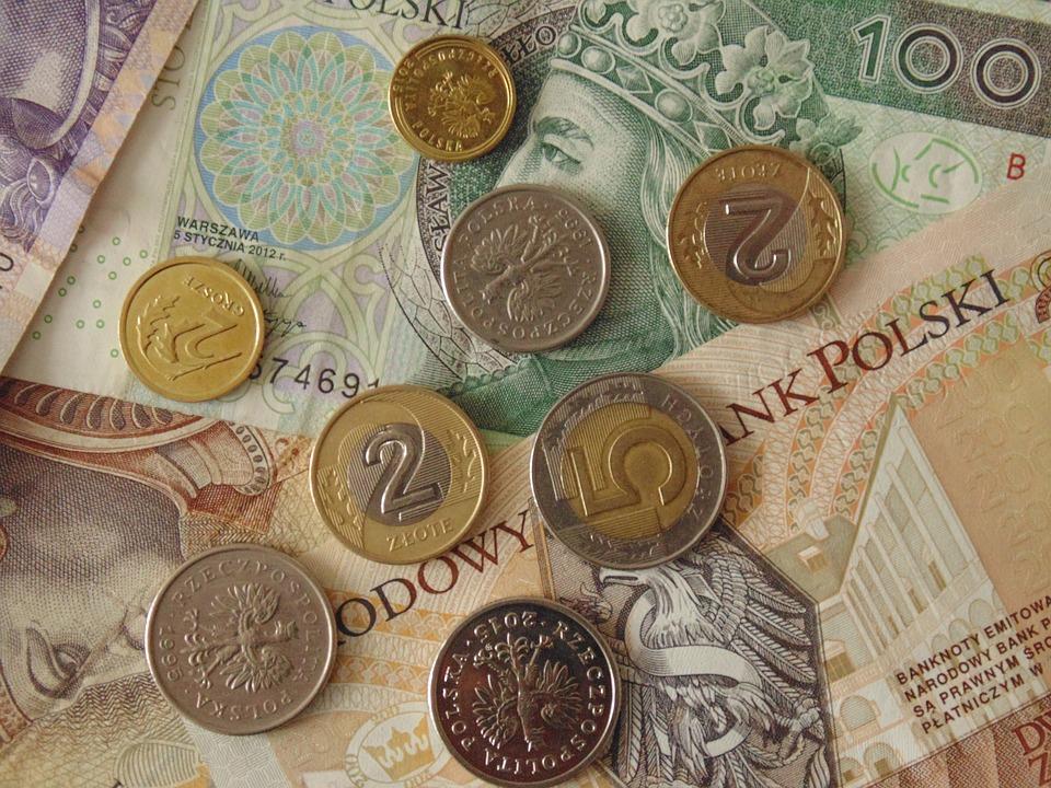 Split payment 2018 – jakie wyzwania i szanse czekają podatników VAT